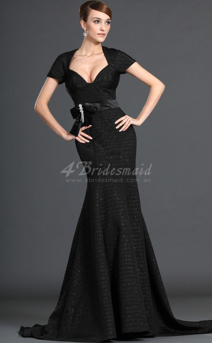 Black bridesmaid dress with sleeves black bridesmaid dresses black bridesmaid dress with sleeves ombrellifo Image collections