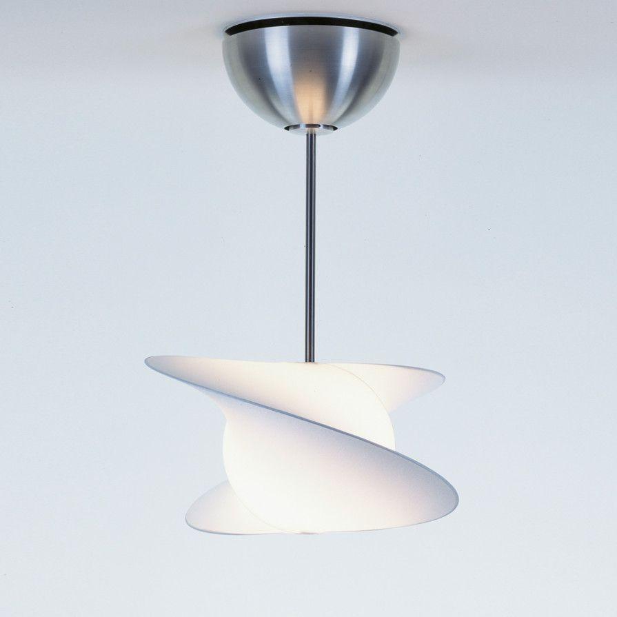 Propeller Deckenventilator Mit Beleuchtung Deckenventilator Ventilator Beleuchtung