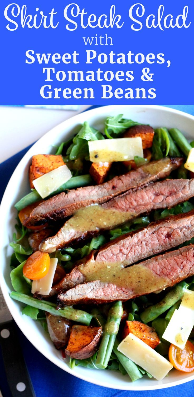 milf-rezept-rasiertes-steak