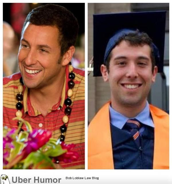 The name of Adam Sandler's character in his new movie, 'The Do-Over' is Max Kessler. My name is Max Kessler. Oh… http://ibeebz.com