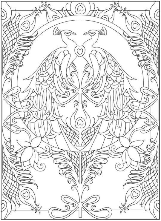 Pin de Letty García en Diseños | Pinterest | Pavos reales, Pavo y Pintar