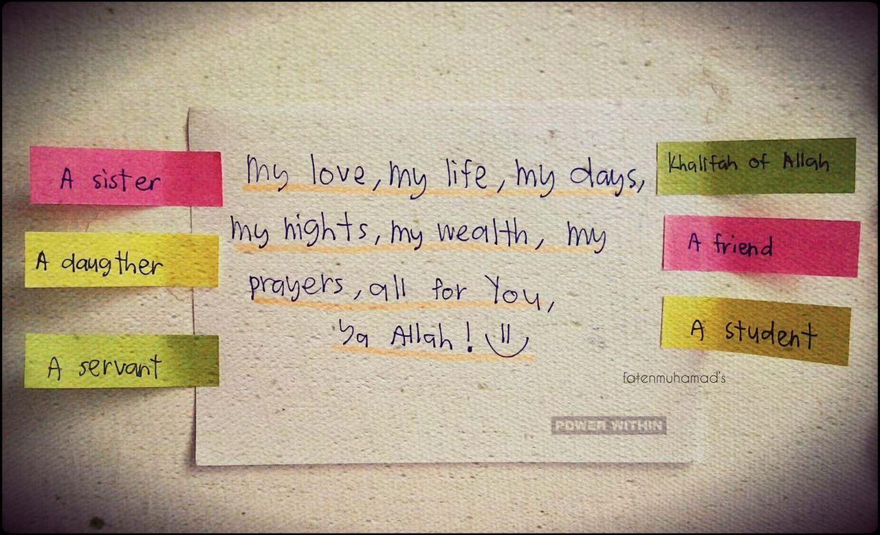 maher zain i love you so nasheed song islam pinterest