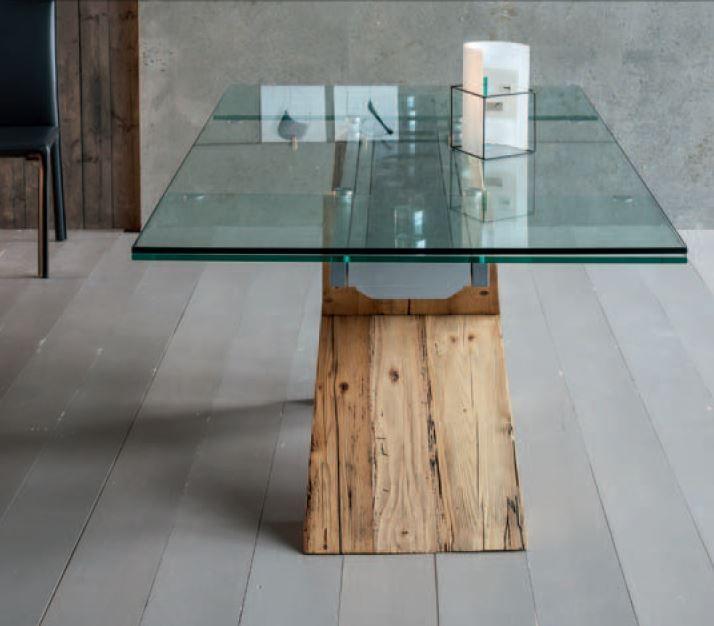 http://www.idea-piu.com/store/1/prod/tabia-tavolo-in-legno-e-vetro-fisso-e-allungabile-2438 ...