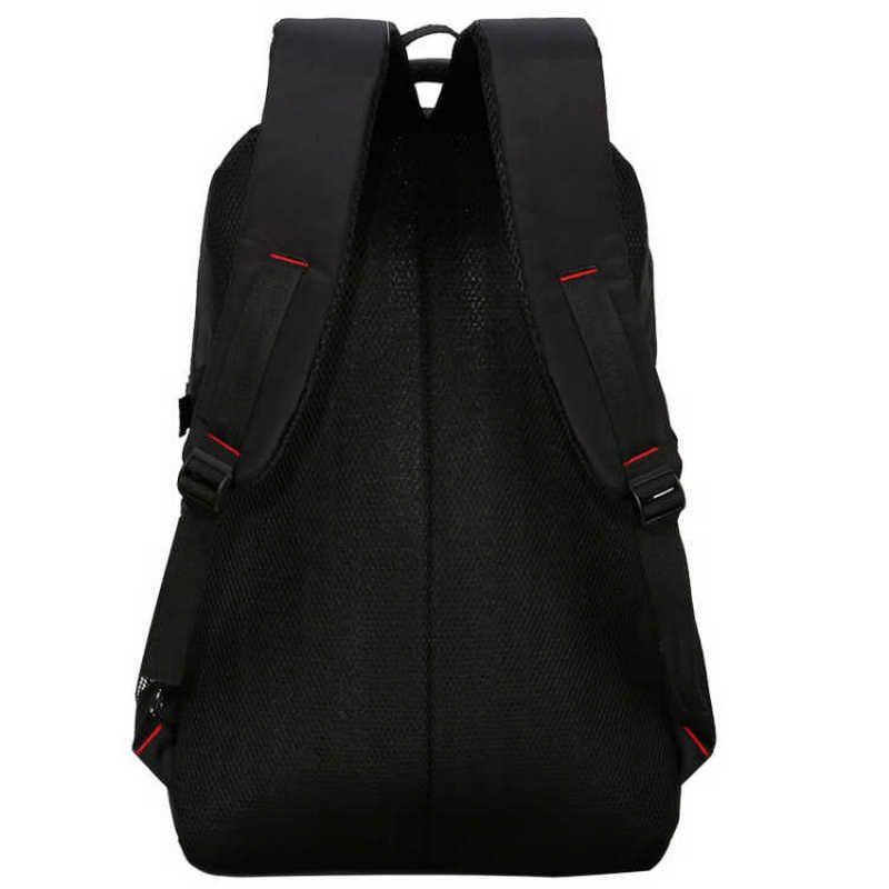 Diadia Newest Leather Backpack,Fashion Womens Leopard Print Dayback Backpack Travel Handbag School Rucksack Backpack Black
