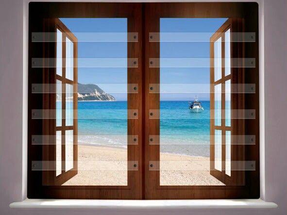 Interior Window Bars Window Security Bars Interior Decorative Interior  Window Bars Window Security Bars Interior Decorative Interior Window  Security Bars ...