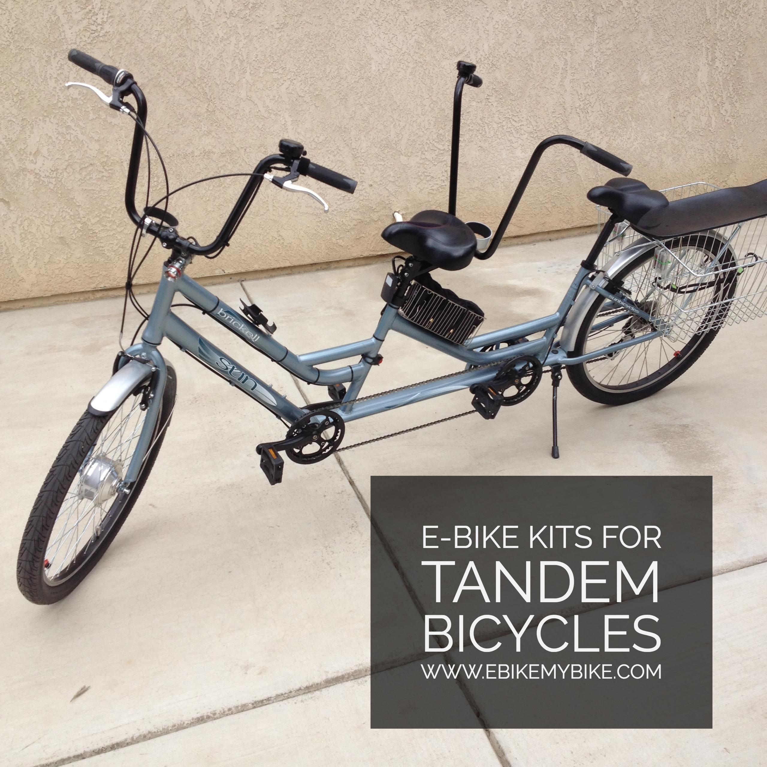 Leed Electric Bike Kit Meme 42 Jpg Electric Bike Kits E Bike
