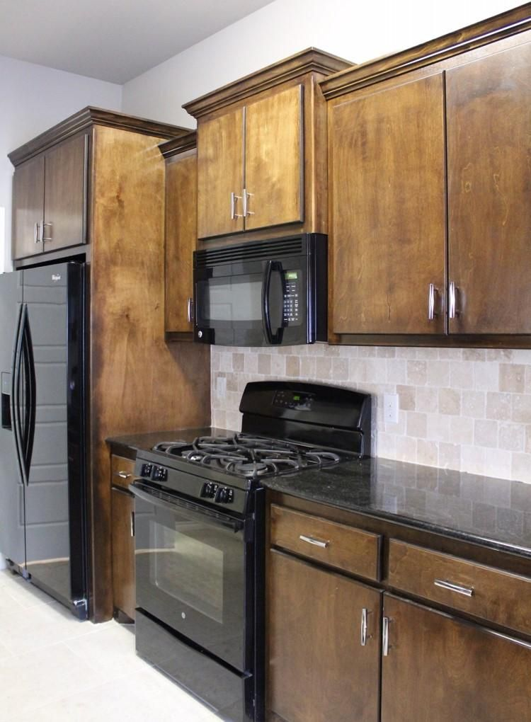 Installing Kitchen Cabinet Hardware | Do It Yourself Today | Pinterest