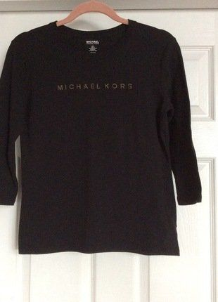 a18c3d134bd Buy my item on  vinted http   www.vinted.com womens-clothing other ...