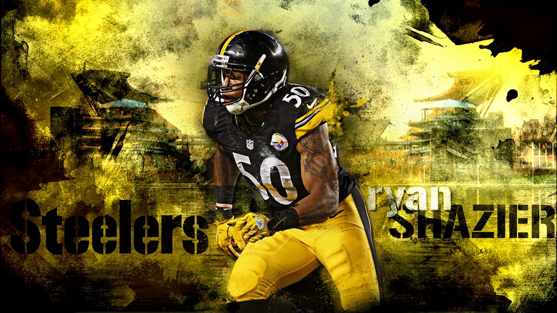 Nfl Wallpapers Steelers Super Healthy Recipes Pittsburgh Sports