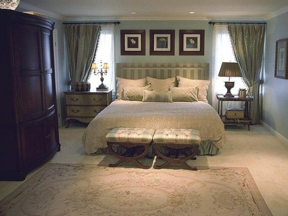 Contemporary Bedroom Soft Color Tones Bedroom Design Master Bedroom Design Contemporary Bedroom