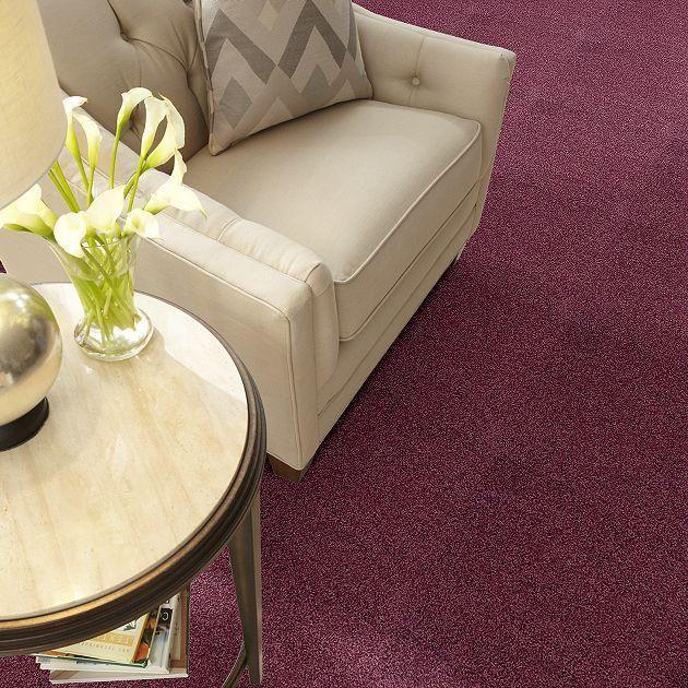 Carpet Carpeting Berber Texture More Shaw Floors House Flooring Shaw Carpet
