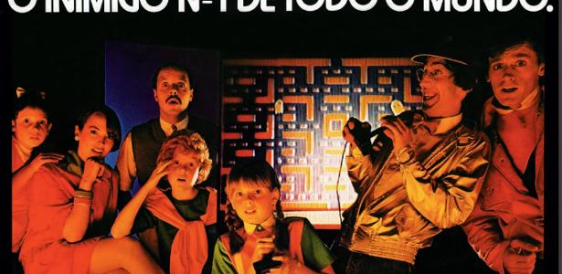 Inimigo nº1 da solidão: reveja as primeiras propagandas do Atari no Brasil