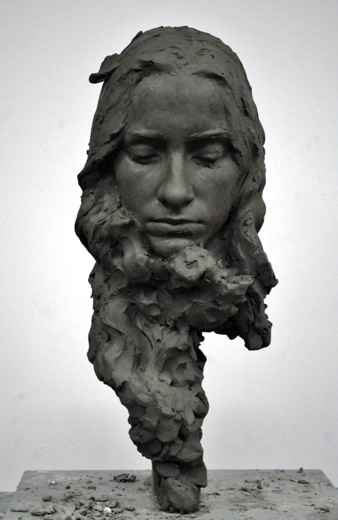 Eudald de Juana Gorriz