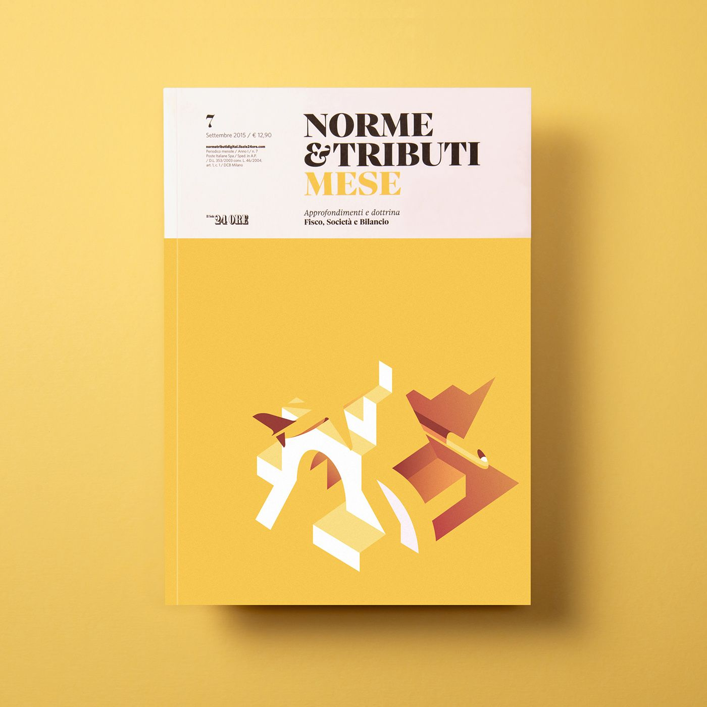 Book Cover Design Inspiration ~ Cover design by ray oranges abduzeedo inspiration