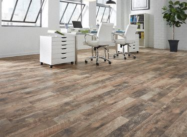 Dream Home Xd 10mm Calico Oak Hardwood Floors Flooring Cheap Hardwood Floors