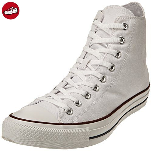 316009babed32d Converse Chuck Taylor All Star Core Hi Unisex Erwachsene Sneakers ...