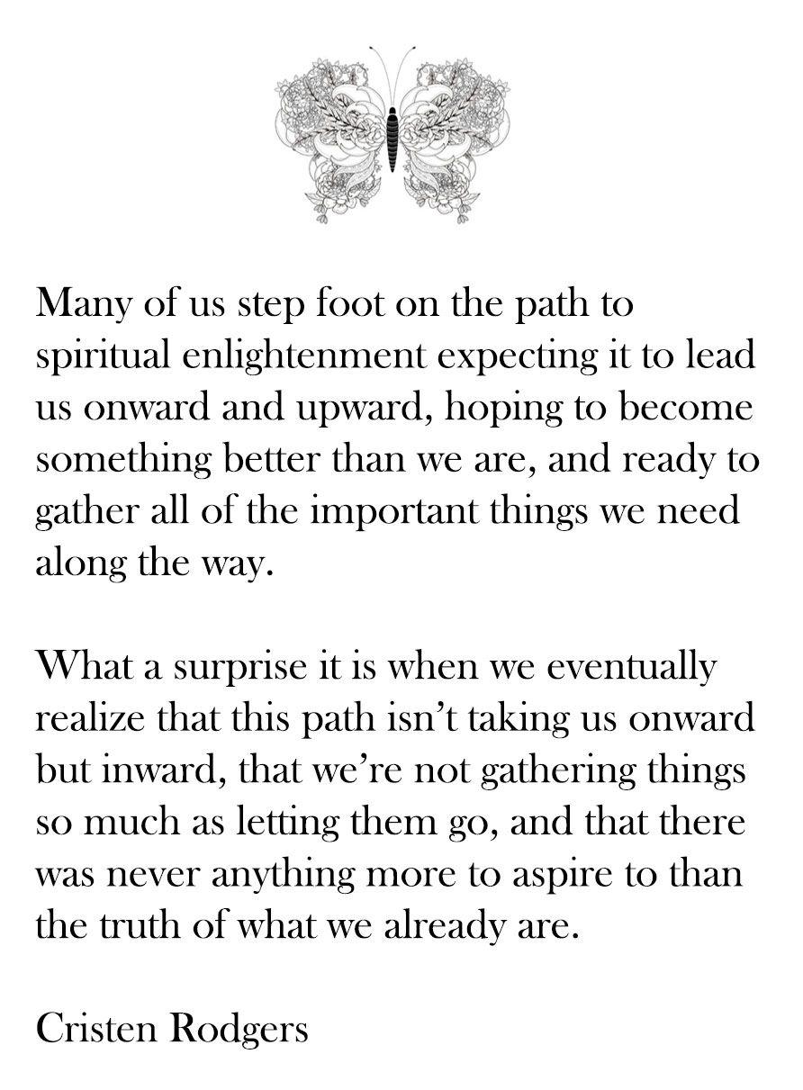 steps to spiritual growth pdf