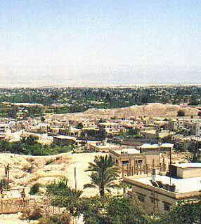 Nome: Jerusalém País: Israel Idade: 5.000 anos Jerusalém: 801 mil  O