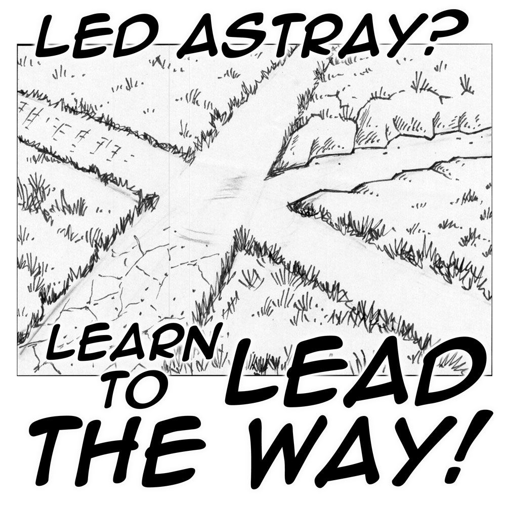 leadership meme taking the lead team building skills inspirational leadership meme taking the lead team building skills inspirational poster by cartoon artist alex strang
