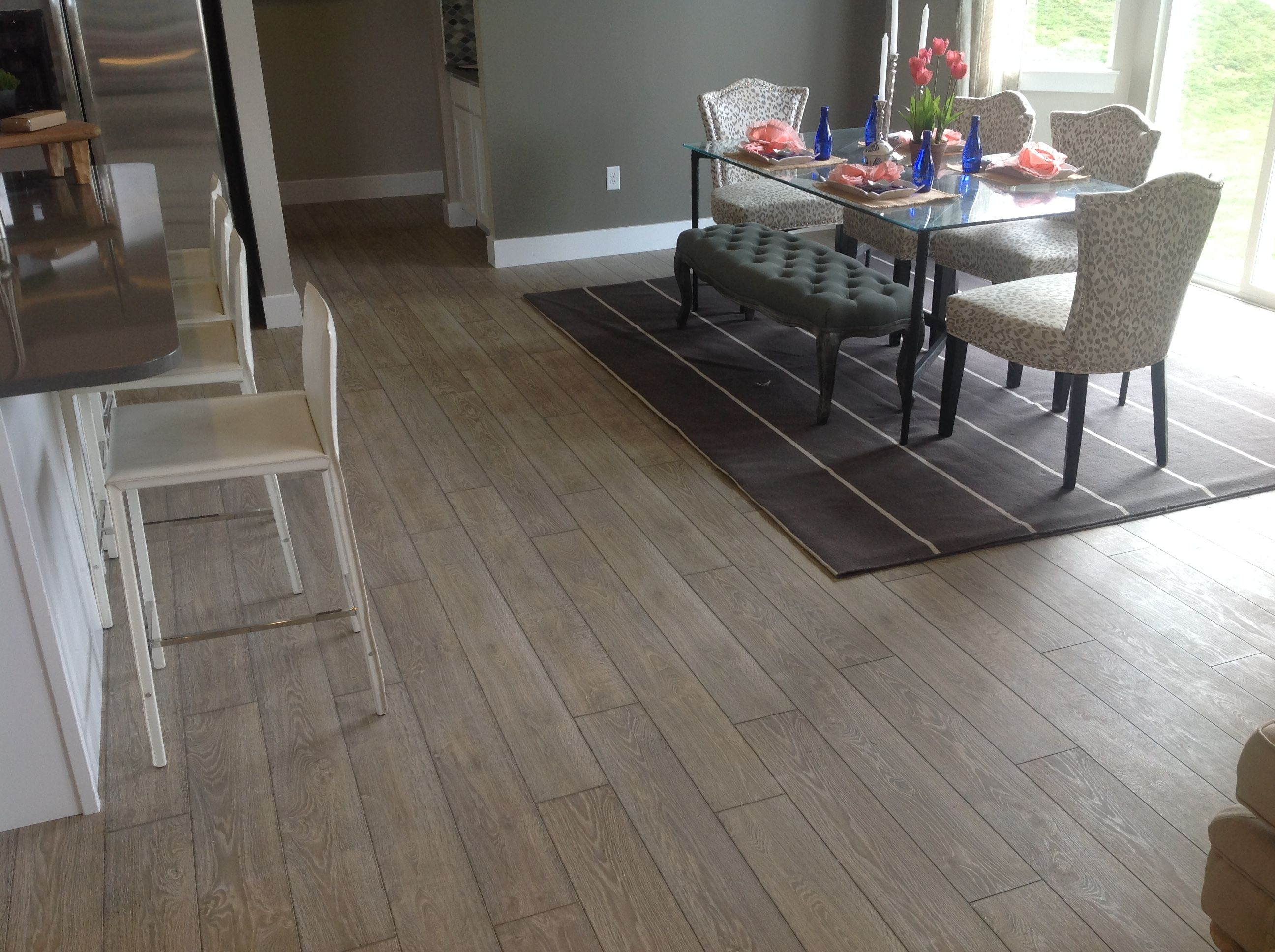Still one of the best flooring choices you can make Mannington s