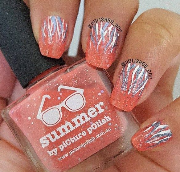 77 Designs For Trendy Gel Nails Polish Colors 2018 Gel Nail Polish Colors Gel Nail Polish Nail Polish Colors