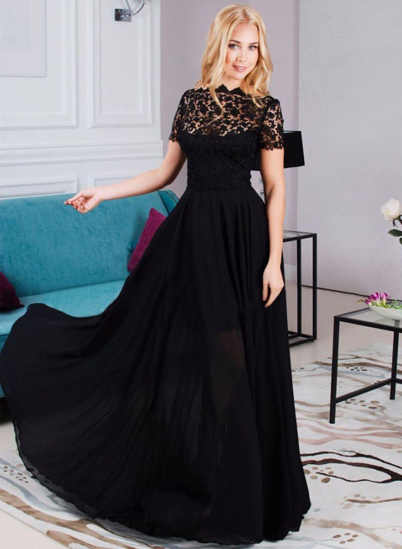 Kisa Boylular Icin Abiye Modelleri Kadin Ve Moda Moda Stilleri Moda Giyim