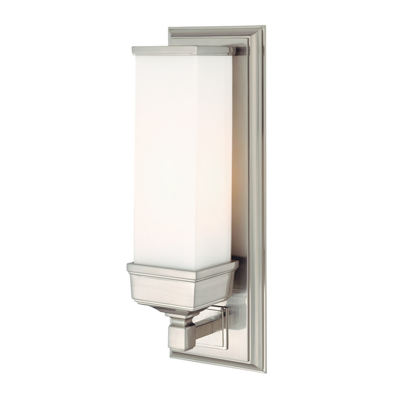everett hudson valley lighting wall sconces and walls