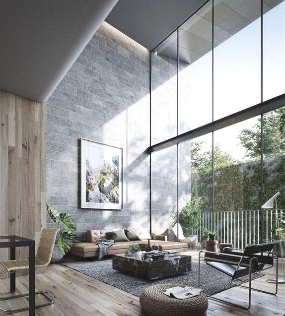 Interior Design Bedroom National Council For Interior Design