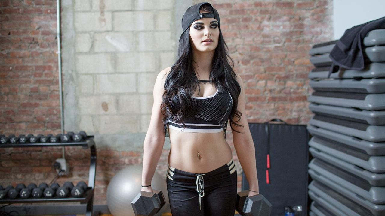 Photos WWE diva Paige naked (89 foto and video), Tits, Cleavage, Boobs, see through 2018