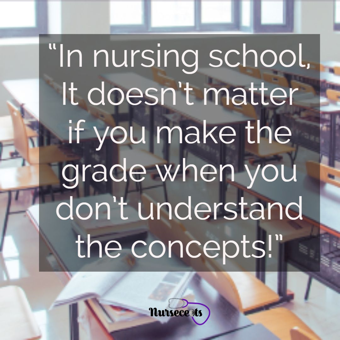 35 Inspirational And Motivational Quotes For Nursing