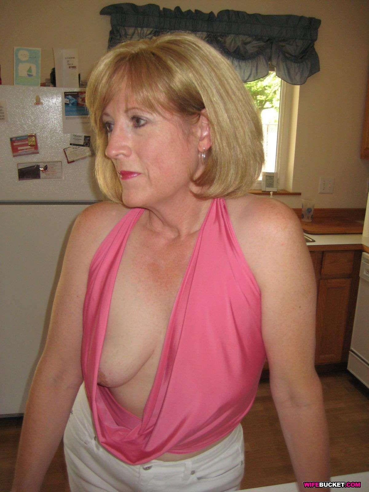 Mega sexy hot donne