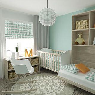 Bedroom Design Apps Free Easy To Use 3D Home Design Softwarehomebyme  Design Apps