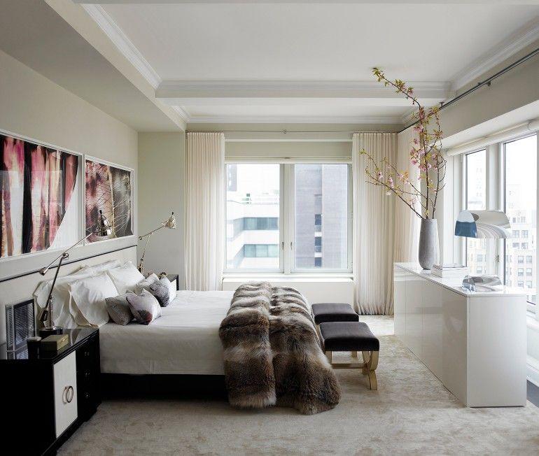10 Schlafzimmer Ideen, die Ihnen helfen, die neuesten Trends zu