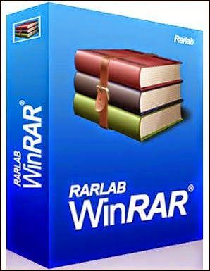 Winrar 5 1 Beta 32 & 64 Full Version Free download by