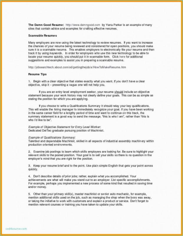 Air Balance Report Template Unique Hvac Inspection Report Template Regiondenarino Org Best Templates Resume Objective Examples Resume Examples Resume Skills