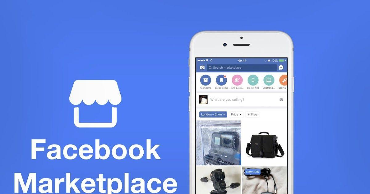 Pin on Social Media Guides