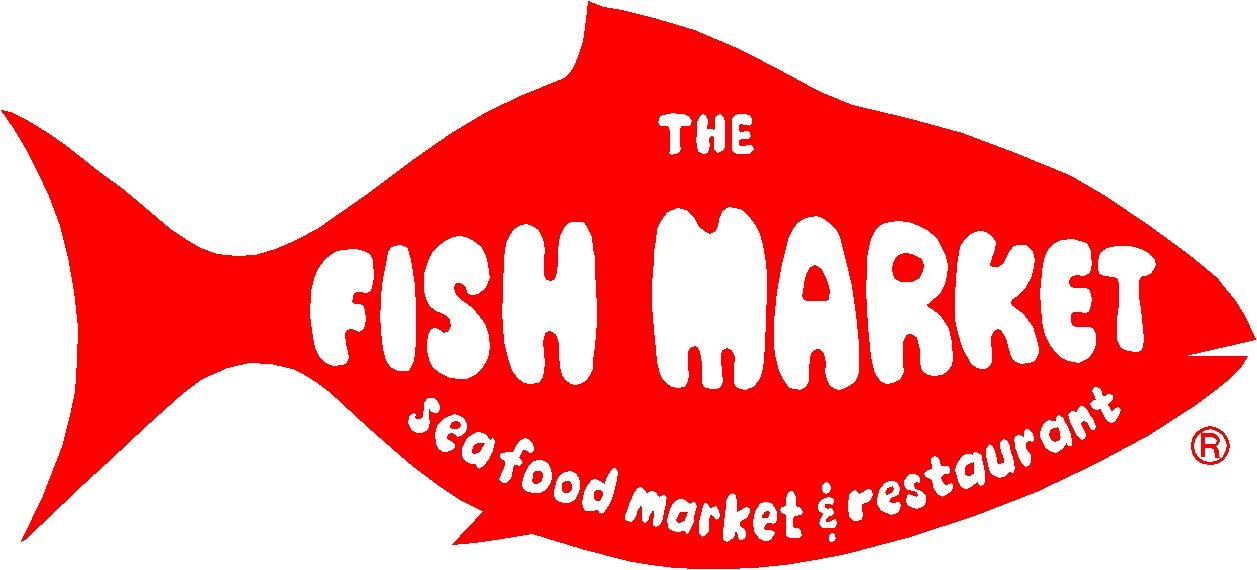 The Fish Market Seafood Restaurants Serving San Diego Palo Alto Del Mar San Mateo Santa Clara San Jose The Fish Market Seafood Market Seafood Restaurant