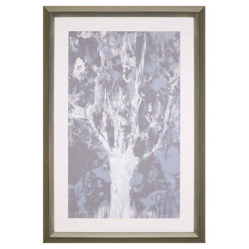 Paragon Tree of Wonder Framed Wall Art - 4001 | Framed wall art and ...