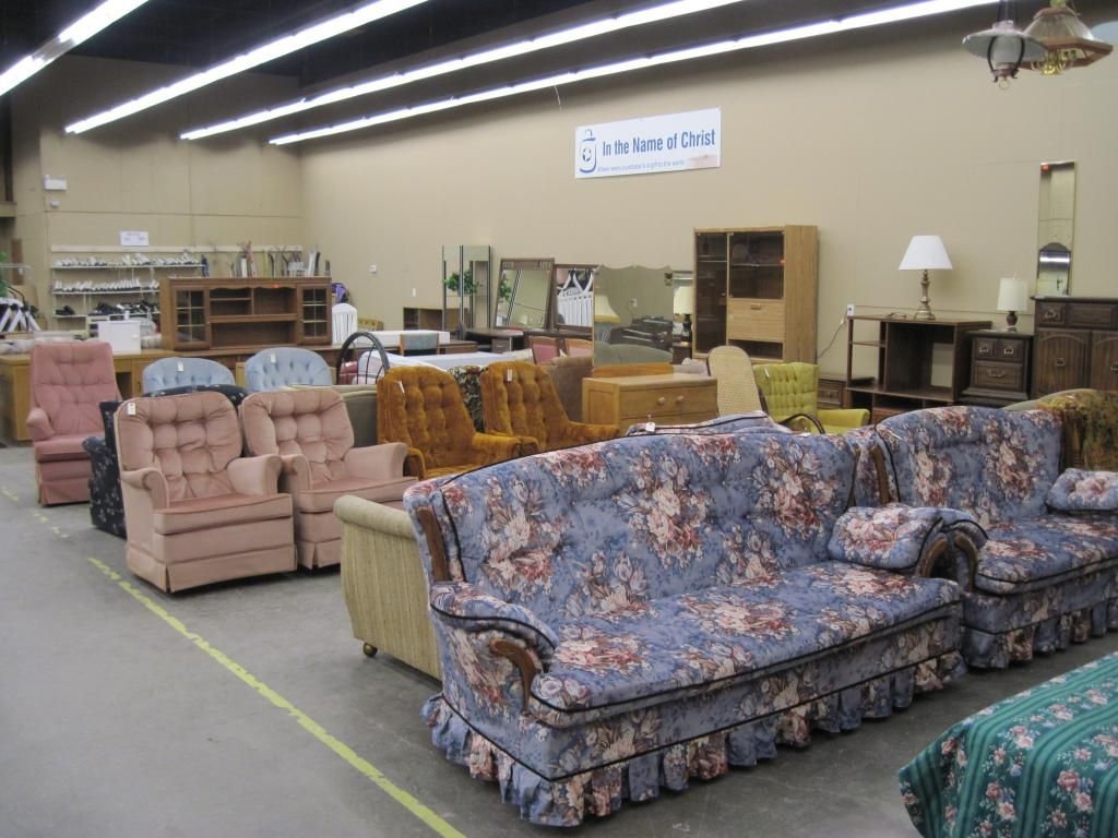 Second Hand Store Furniture contemporary thrift store furniture | rb | pinterest | thrift