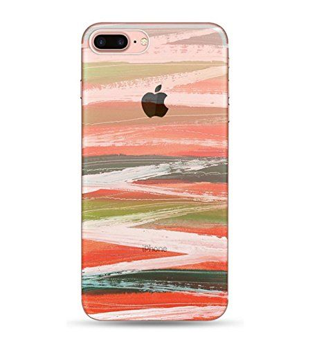carcasa iphone plus awesome