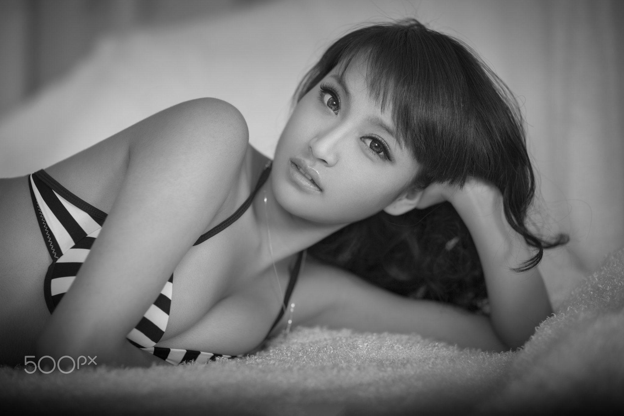 Actress julie white nude photos — 1