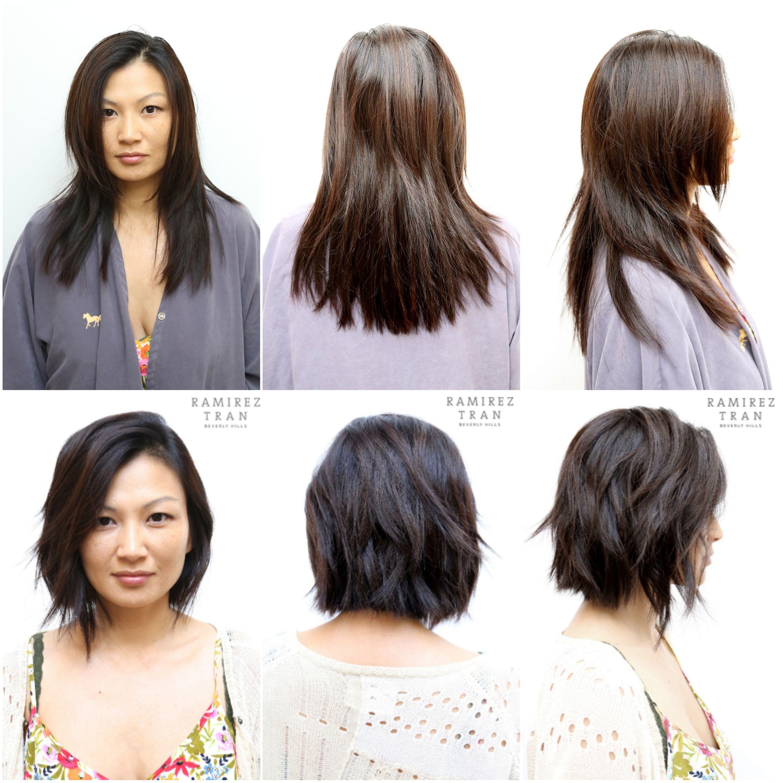 Hair Cuts, Hair With Flair