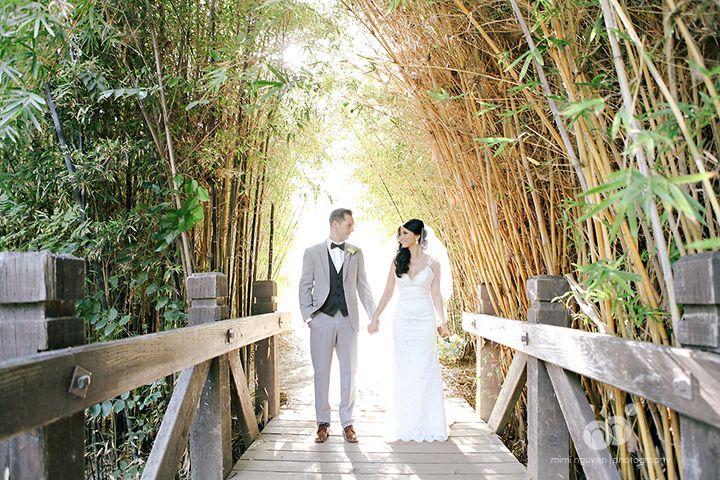 Wedding Mantle Decor