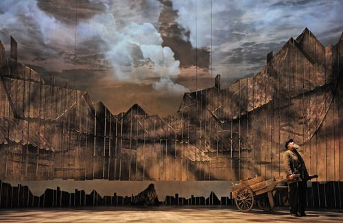 Pin By Ani Rogers On Marilyn Whipple Fiddler On The Roof Scenic Design Arts And Crafts Interiors
