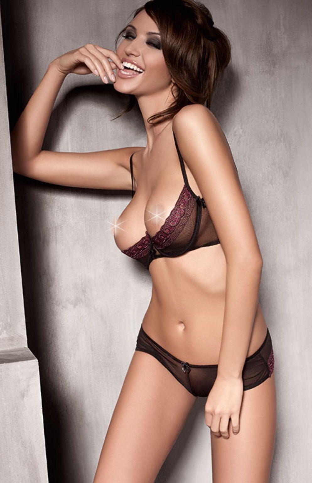 aba12dbe9d8 s.l. Red Lingerie, Lingerie Models, Bra Opening, Bodo, Transgender Female,  Stockings