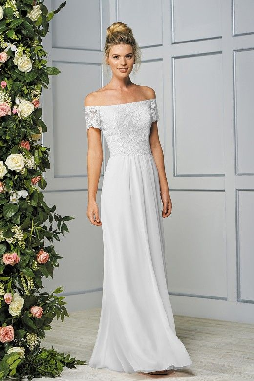 b2 b193059 ivory sz 12 214 available at debra s bridal