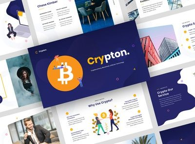 Swot analysis of cryptocurrency wallets