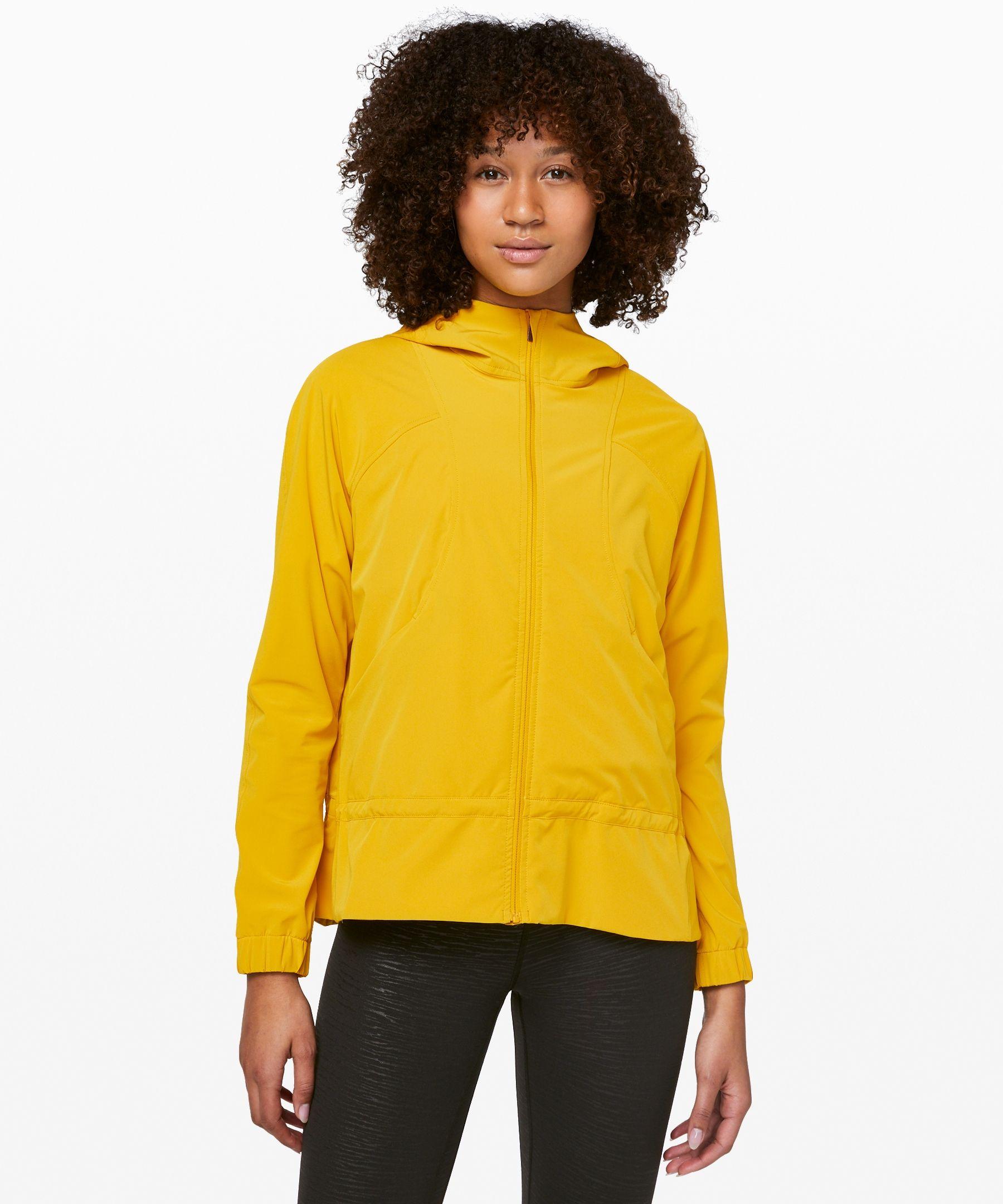 Pack It Up Jacket Women S Jackets Outerwear Lululemon Jackets For Women Jackets Outerwear Jackets [ 2160 x 1800 Pixel ]