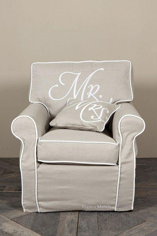 Riviera Maison Lexington Fauteuil.Mr Chair Riviera Maison Bij Jolijt 3222001 Fauteuil