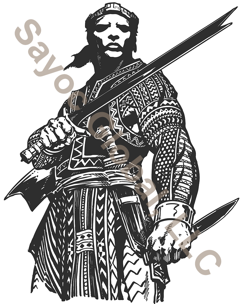 filipino warrior Google Search Filipino tattoos